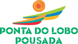 Ponta do Lobo